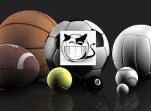Is SportsDevil Safe and Legal?