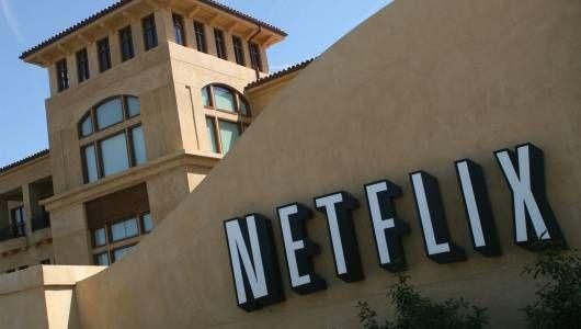 10 Netflix Secrets You Did Not Know