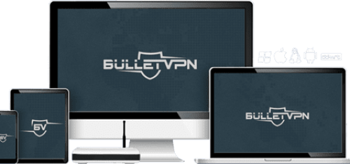 BulletVPN Review Guide 2017