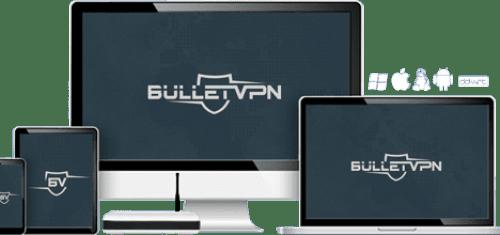 BulletVPN Review Guide 2017