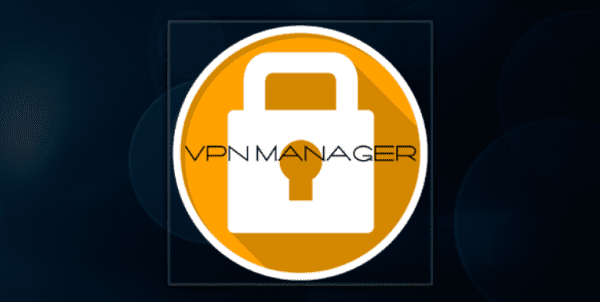 How to Install Zomboided VPN Manager on Kodi