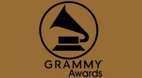 How to Watch Grammy Awards 2018 Live Online?