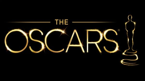 How to Watch Oscars 2018 on Kodi Live?