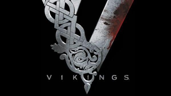 How to Watch Vikings Season 5 Online?