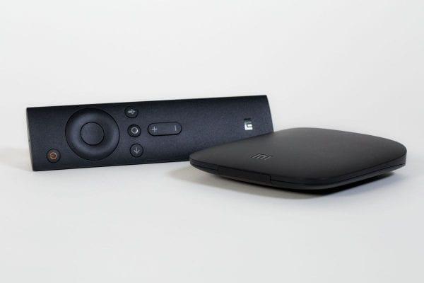 Mi Box Review - Best Android TV in 2017? - The VPN Guru