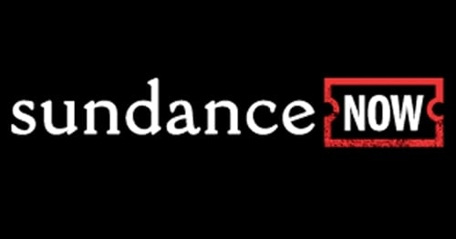 SundanceNow - 10 Netflix Alternatives You Didn't Know About