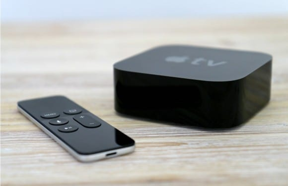 Best Apple TV VPN in 2017