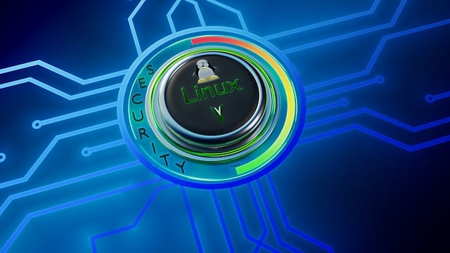 Best Linux VPN 2017 Review