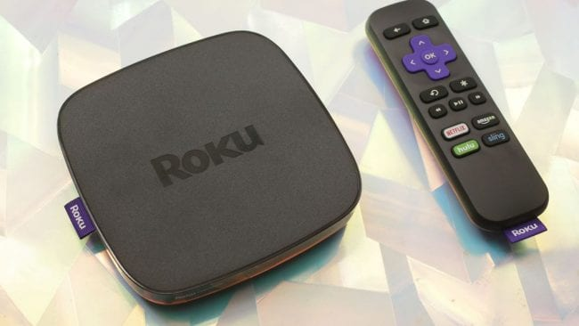 How to Watch the NFL on Roku - The VPN Guru