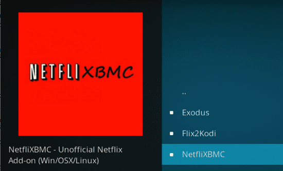 How to Install Netflix on Kodi? - The VPN Guru