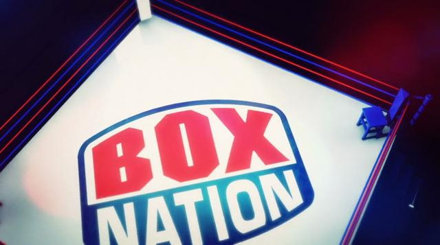 How to Unblock Boxnation Abroad?