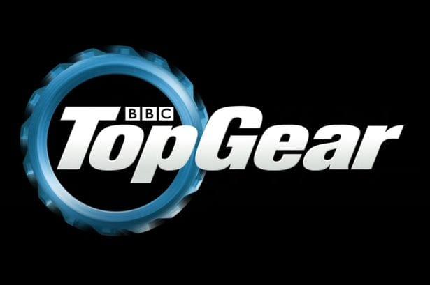 Watch Top Gear Online >> How To Watch Top Gear 2019 Live Online The Vpn Guru
