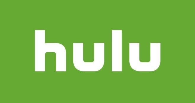 How to Watch Hulu in India - The VPN Guru
