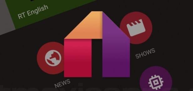 Mobdro - Top TVCatchup Alternatives