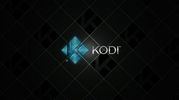 Best Builds for Kodi 2019 and How to Install Them - The VPN Guru