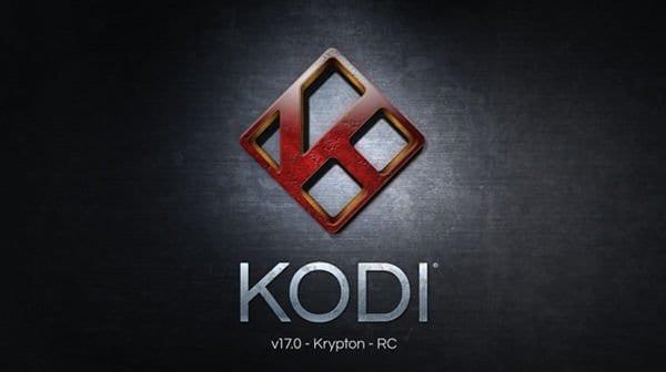 How to Install Fusion on Kodi 17 Krypton