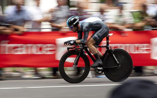 Stream Giro d'Italia 2017 Live Free Online