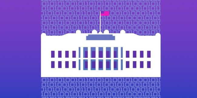 Trump Signs Internet Privacy Repeal