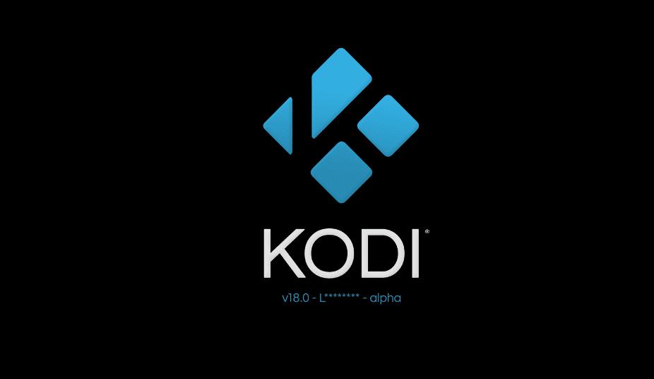 How to Install Kodi 18 Leia Build