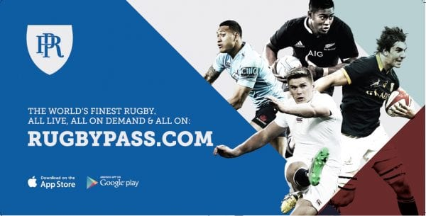 Best VPN for Rugby Pass to Watch NRL Free Live
