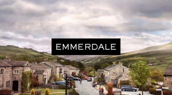 How to Watch Emmerdale Abroad Free Live - The VPN Guru