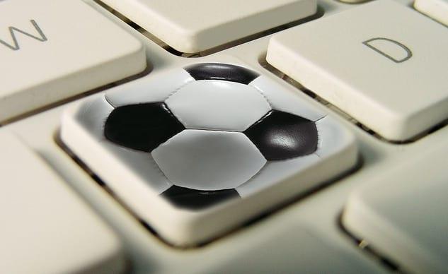 Best Football Kodi Addons 2017 - Watch Live Liga, Serie A, UCL