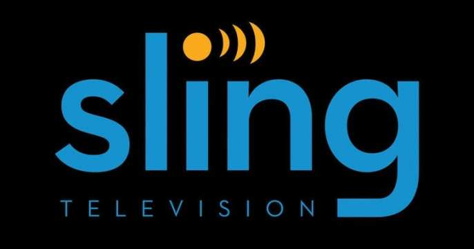How to watch Sling TV in Canada