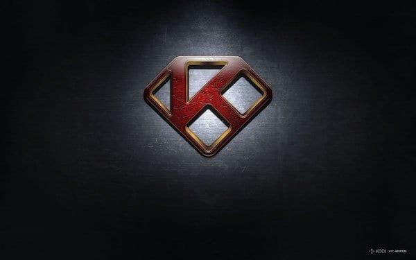 Best Wizards for Kodi 17 Krypton in 2017