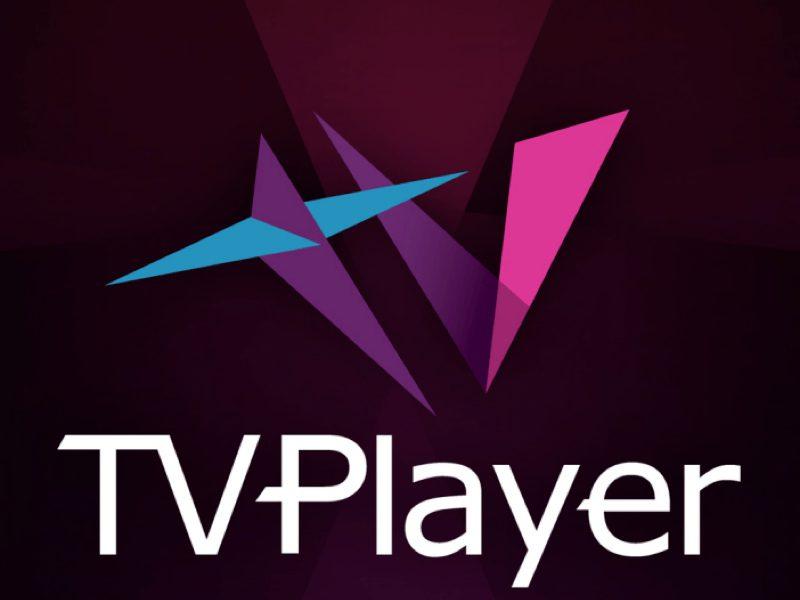 How to Install TVPlayer on Kodi - The VPN Guru