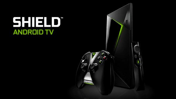 How to Install VPN on Nvidia Shield TV
