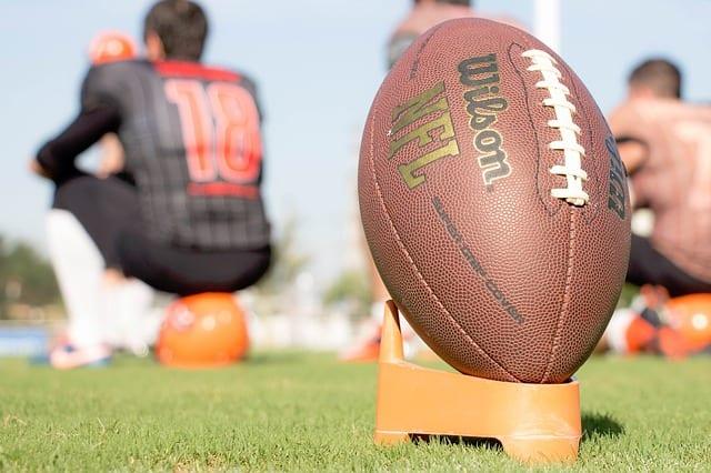 2020 Best Kodi Addons How to Watch NFL on Kodi Live   Best NFL Addons in 2019/2020   The