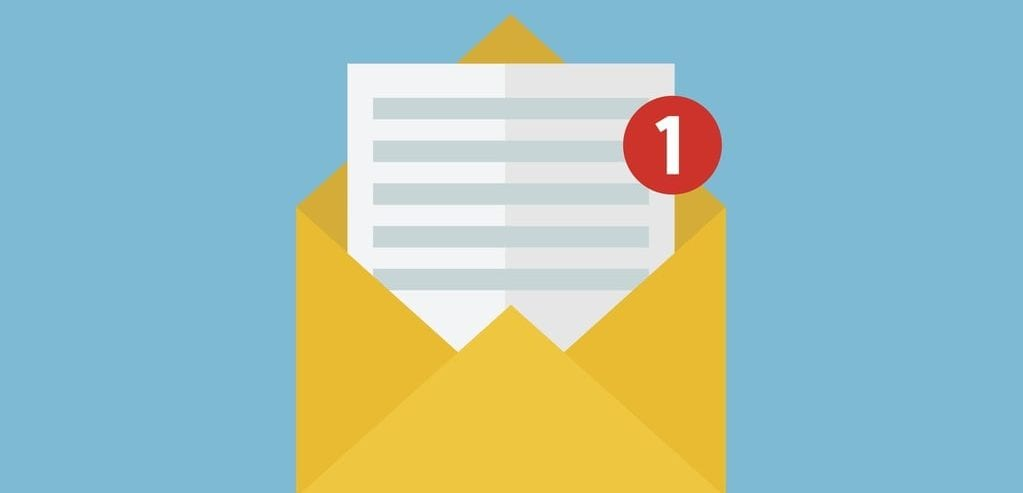 Most Secure Email Service Providers