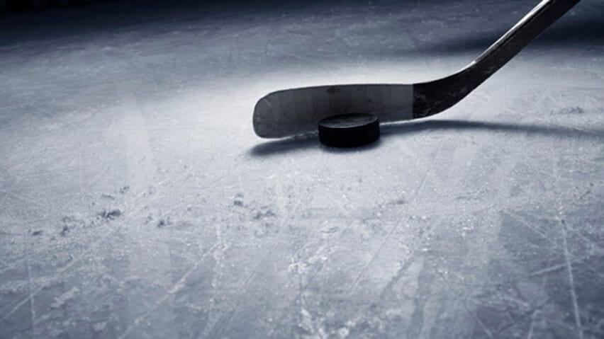 Best VPN for NHL.TV