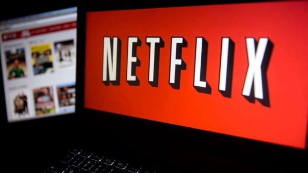 How Netflix Blocks VPN and How to Bypass Netflix Ban