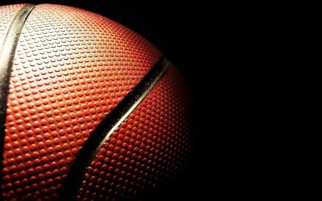 How to Install NBA League Pass Kodi Addon
