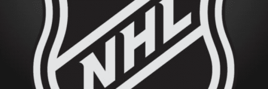 How to Install NHL.TV Kodi 17 Krypton Addon