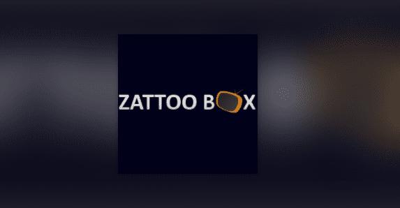 How to Install Zattoo on Kodi - Watch Live TV Free