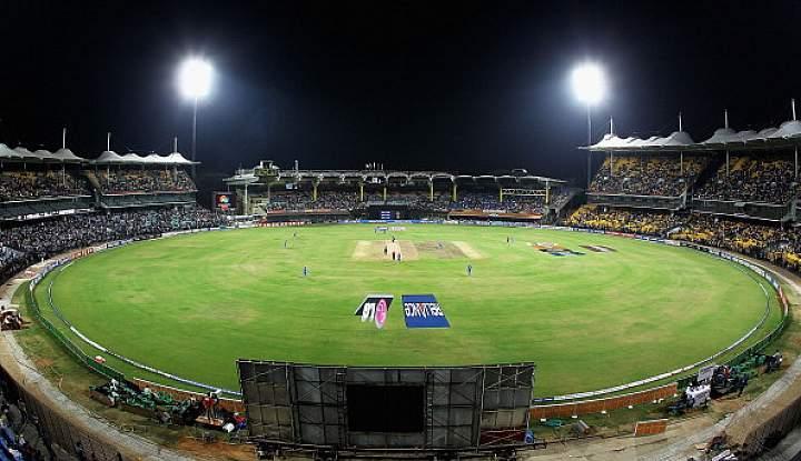 How to Stream Australia vs India 2017
