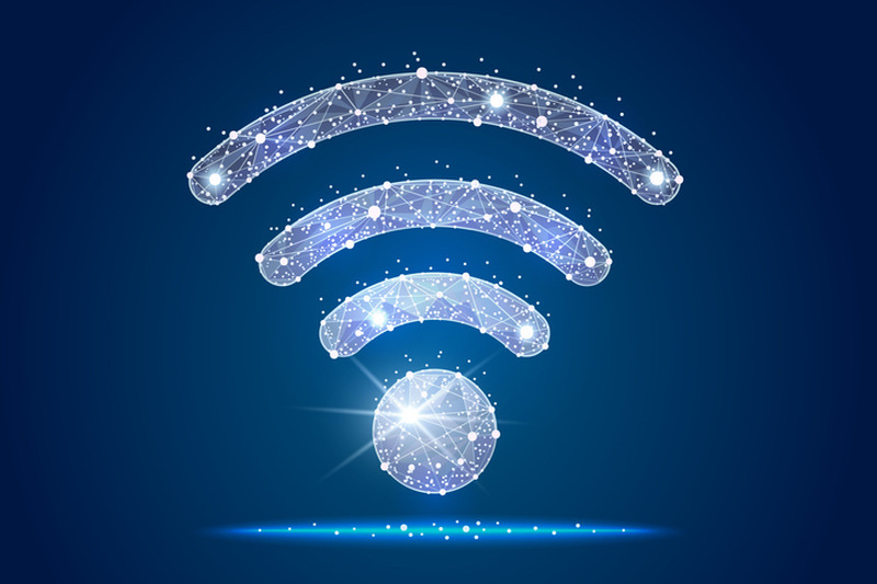 4G vs WiFi – Which One Is Safer to Use