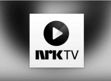 How to Install NRK on Kodi - Watch Norwegian TV Live