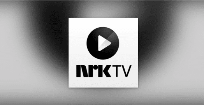 How to Install NRK on Kodi - Watch Norwegian TV Live