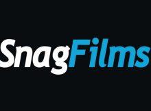 How to Install Snagfilms on Kodi