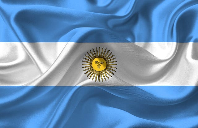 How to Watch Argentina vs Peru Live Online?