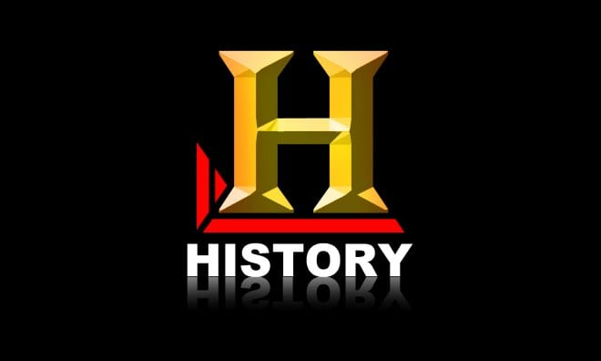 How to Watch History Channel outside USA with VPN