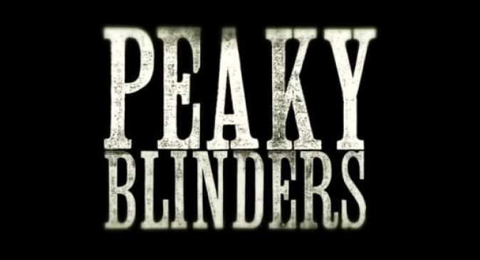 How to Watch Peaky Blinders Season 4 Online?