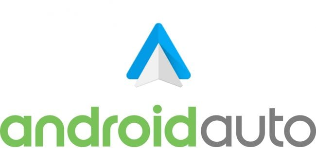 How to Download Android Auto Anywhere in the World - The VPN Guru