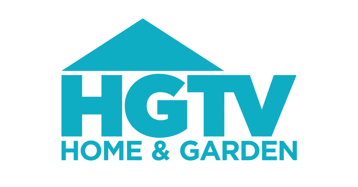 How to Unblock HGTV outside USA or Canada