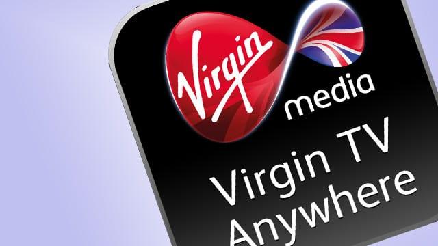 How to Watch Virgin TV Go outside UK - The VPN Guru