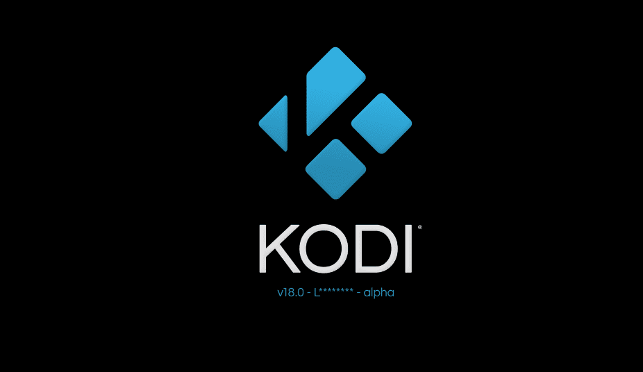 Best Kodi Addons 2018