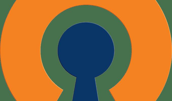 Best OpenVPN Services in 2018